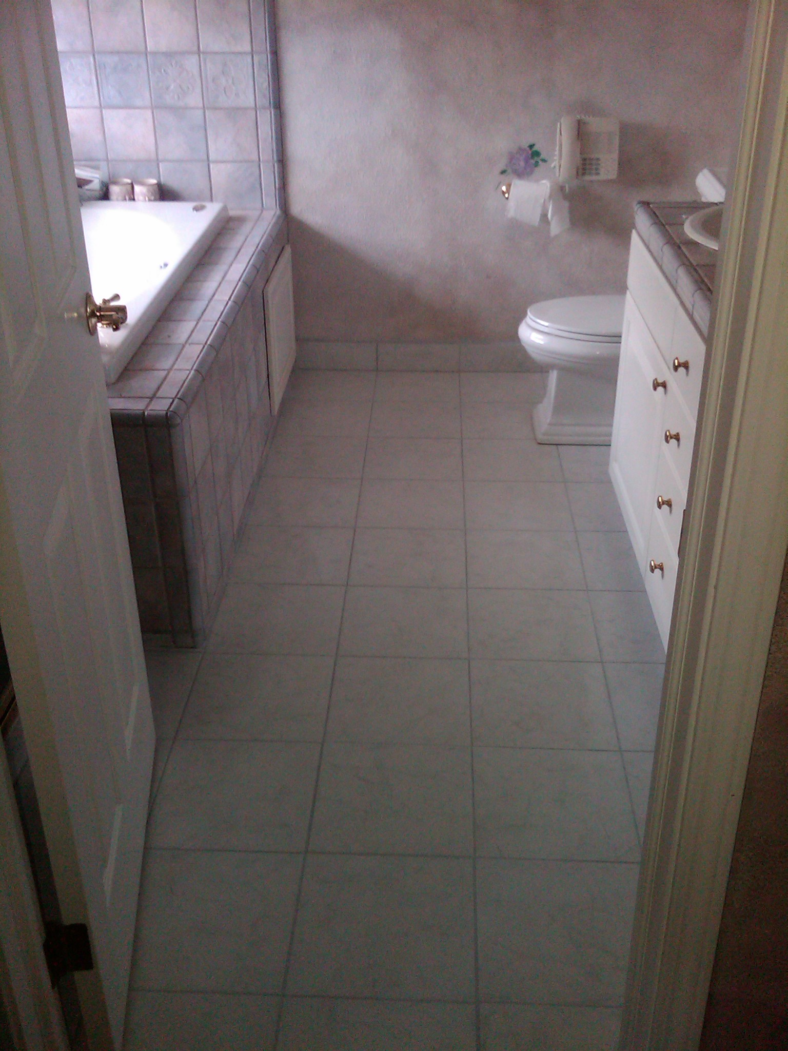 Bathroom Remodels | Granite Bay, Loomis, Rocklin, Folsom